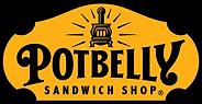 Potbelly+Logo.png