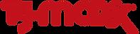 TJJMaxx_Logo.svg.png