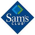 sams club logo.jpeg