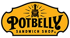 potbelly.png