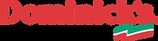 dominicks-logo.png
