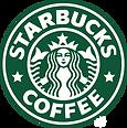 Starbucks-Logo-PNG-Image.png
