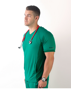 Benefit Medical Apparel