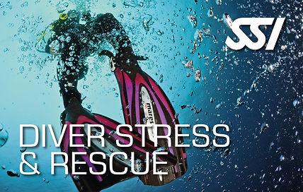 plongée malte French touch rescue.jpg