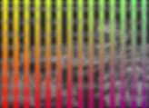 107 Rainbow skull zigzag.jpg