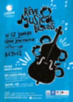 Conte musical-01.jpg