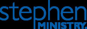 StephenMinistry_alternate_logo_blue-300x