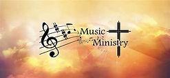 music ministy.jpg
