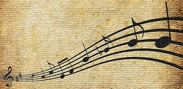 Music-Notes-Background.jpg