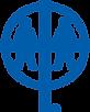 SS_logo_blue-Stephen-Ministry-242x300.pn