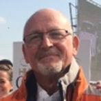 Didier.JPG