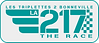 LA217 The Race - Le logo 4 -2 b.png