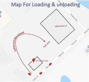 unloading map for gcs_edited.jpg