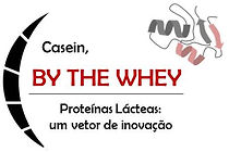 Logo By the whey 2(2).jpg