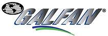 galfan logo_edited.jpg