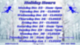 Holiday Hours 2019 copy.jpg