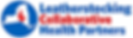 LCHP logo.png