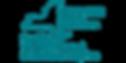 nys-wbe-logo-300x150.png