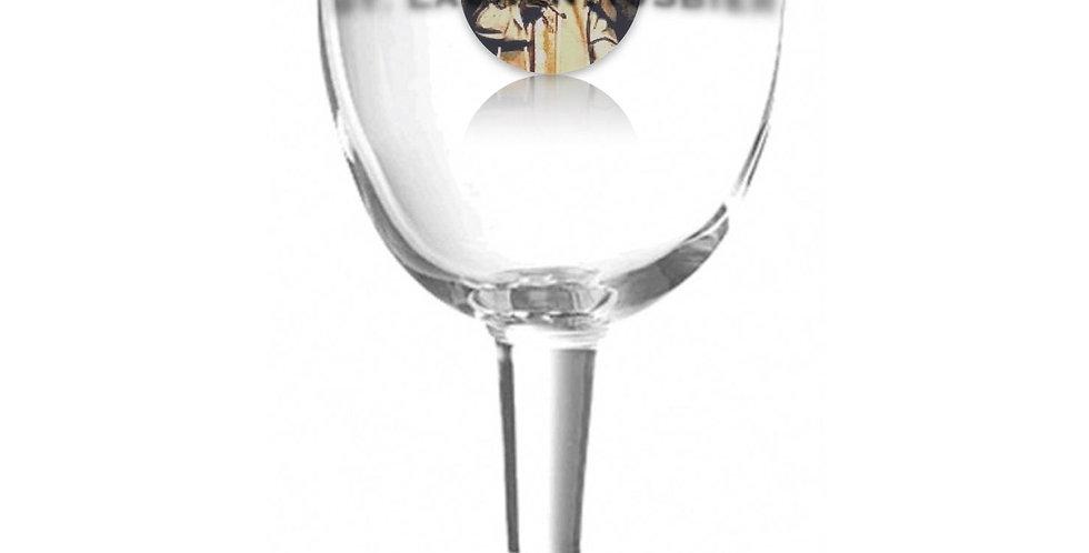 Glas St. Laurentiusbier