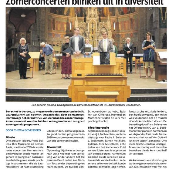 Weekblad Dongen 3-9-2020.jpg