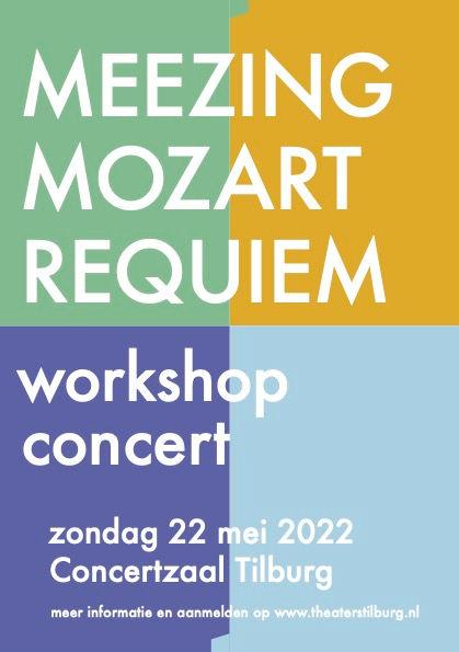 ZNCK2021_01_Mozart_website def..jpg