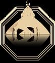 Logo rondgang kerk.png