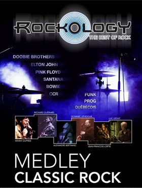 rockology.jpg