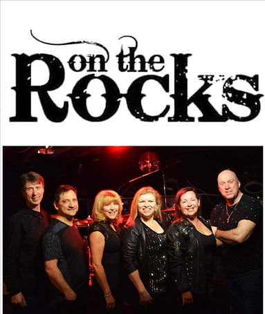 On the Rocks 28 Aout 2021.jpg