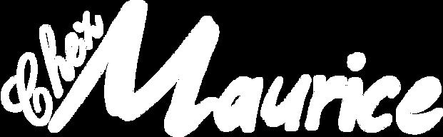 logoblanchd.png