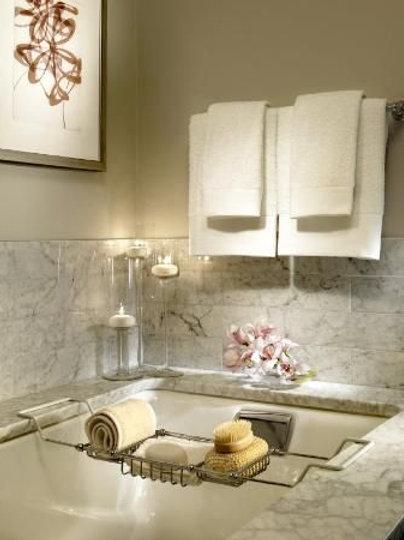100% Premium White Cotton Washcloths 12x12
