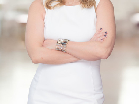 Dayla Arabella Santurri