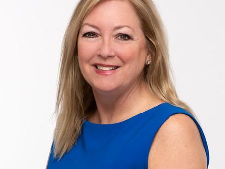 Margaret Carr