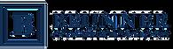 brunner-communications-logo.png