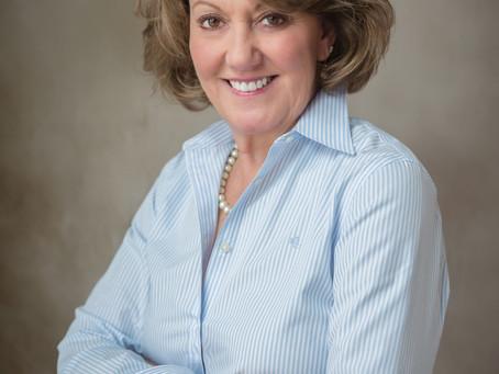 Nancy Gaudet-Aittaniemi