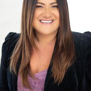 Greta Bajrami
