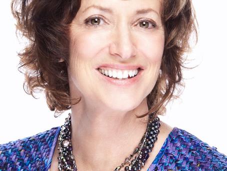 Anne Jolles