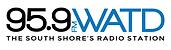 WATD95_9-Logo.png