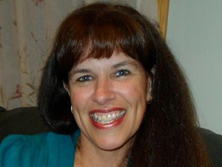 Lisa Brodeur