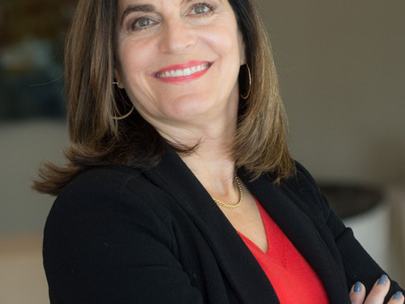 Roberta Sydney