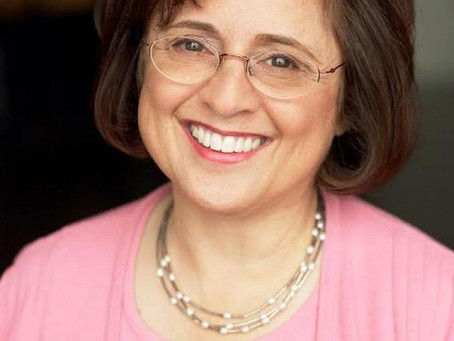 Dr. Susan E. Pories