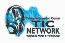 TIC_Logo_4x3-NEW-600x400.jpg