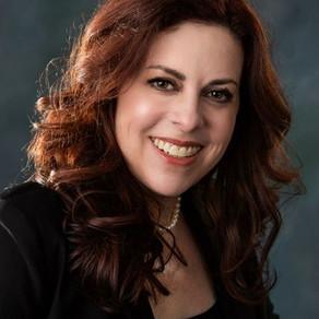 Debra Briss Wolfe