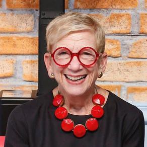 Marilyn Abrams