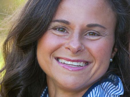 Lauren Schnitman