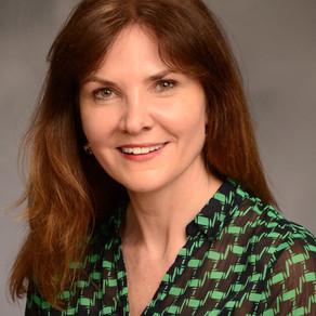 Melissa M. MacDonnell