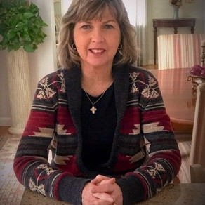 Molly Hanna Glidden