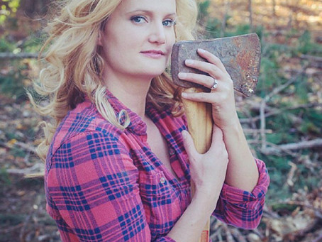 Heather Anne Cook