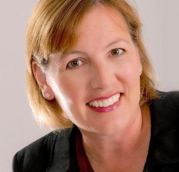 Dr. Julie K. Silver