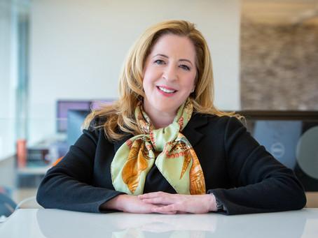 Jill Fopiano