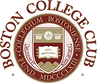 BostonCollege_Color.png